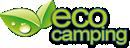 Camping Locronan Camping Eco