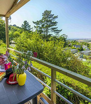 lumiere premium terrasse