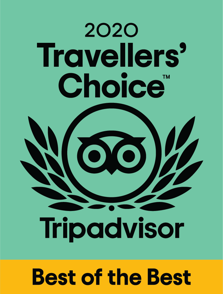 Camping Locronan Trip advisor